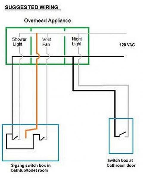 How I Want To Add A Neutral To A Switch Loop - Is It Safe