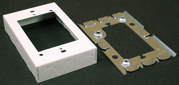 Name:  Wiremold-Single-Gang-Extension-Box-B-5-BW5.jpg Views: 507 Size:  23.7 KB