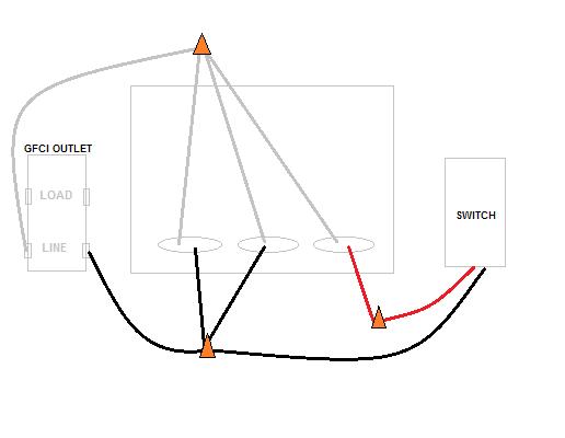 Name:  Wiring Diagram.png Views: 781 Size:  9.4 KB