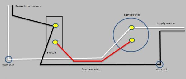 Name:  circuit diagram.jpg Views: 785 Size:  12.8 KB