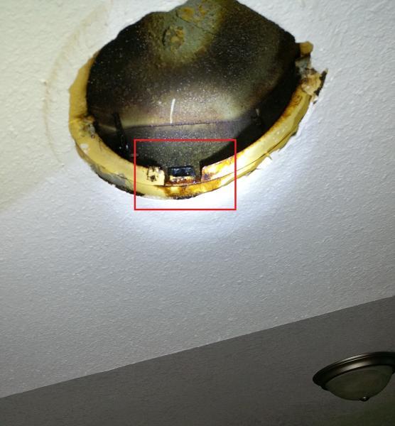 Kitchen Fan 2 Prongs Plug Vs Range Hood 3 Prongs Plug