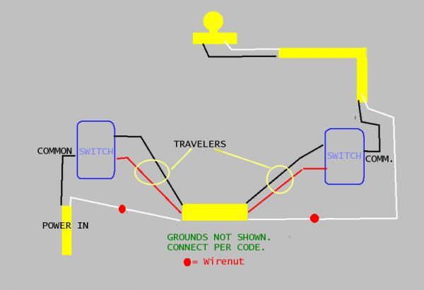 Name:  3-way_PWR-SW-1R.jpg Views: 508 Size:  17.2 KB
