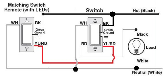 wattstopper wiring diagrams on q rj wiring diagram wirdig patent us multiple input electronic