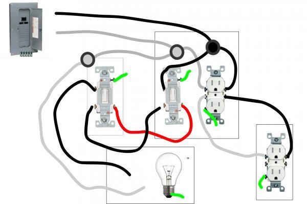 Name:  wiring2.jpg Views: 238 Size:  28.3 KB