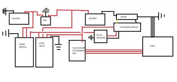 panel ammeter wiring panel image wiring diagram panel ammeter wiring panel auto wiring diagram schematic on panel ammeter wiring