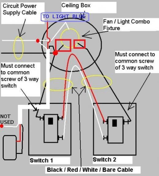 Name:  Wiring Diagram.jpg Views: 3421 Size:  43.9 KB