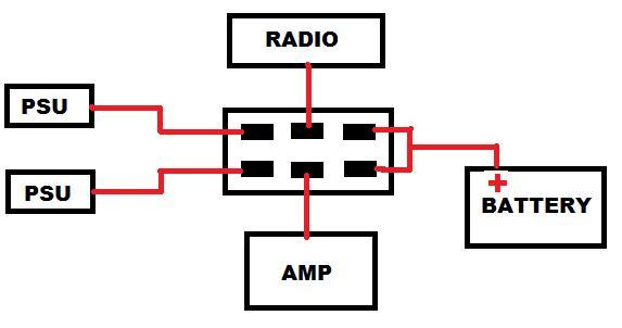 Name:  amp.jpg Views: 204 Size:  17.9 KB