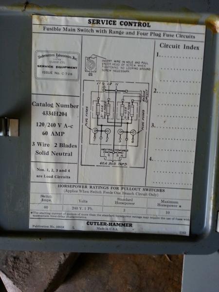 240 volt wiring size 240 image wiring diagram 240 volt wiring size 240 auto wiring diagram schematic on 240 volt wiring size