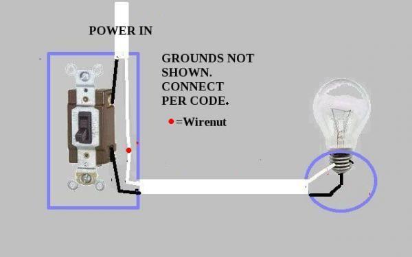 Name:  sw_circuit-1_zpse7a0670a.jpg Views: 78 Size:  18.4 KB