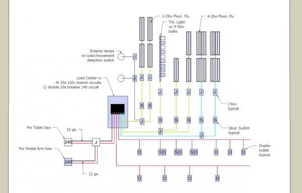 Name:  Electrical Layout 2.jpg Views: 2459 Size:  23.3 KB