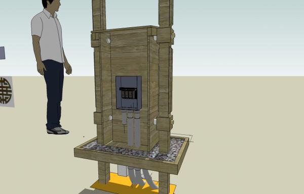 Name:  Service Pagoda Post layout 2.jpg Views: 1863 Size:  20.4 KB