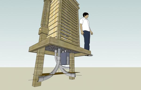 Name:  Service Pagoda Post layout 4.jpg Views: 1818 Size:  23.0 KB