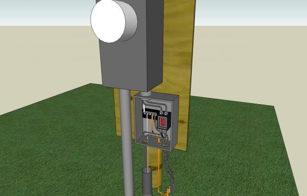 Name:  Meter Panel.jpg Views: 1742 Size:  23.7 KB