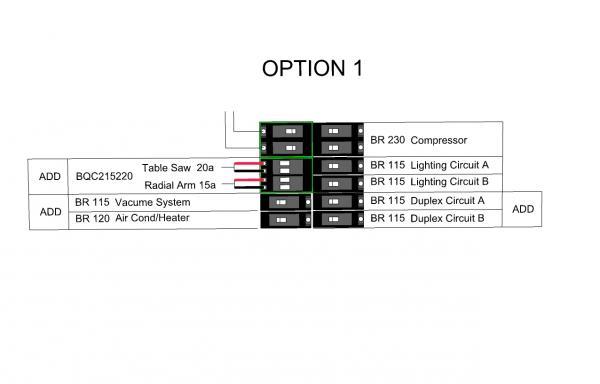 Name:  Panel Breakers Option 1.jpg Views: 1913 Size:  19.3 KB