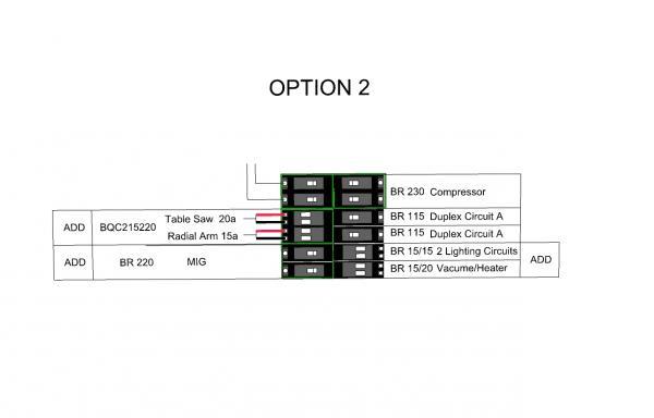 Name:  Panel Breakers Option 2.jpg Views: 1831 Size:  17.2 KB
