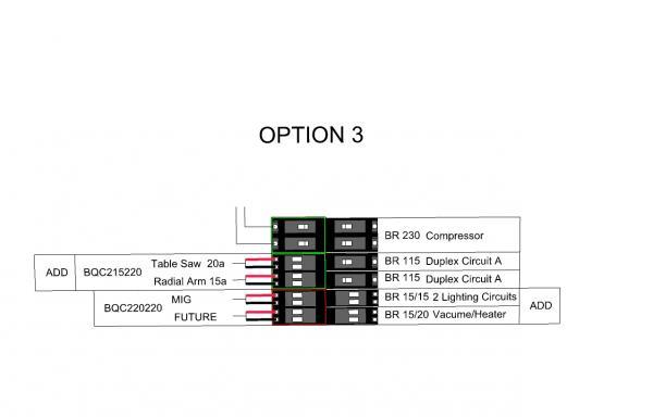 Name:  Panel Breakers Option 3.jpg Views: 1847 Size:  17.6 KB