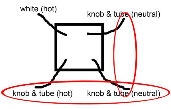Name:  electrical_chart3.jpg Views: 1504 Size:  27.3 KB