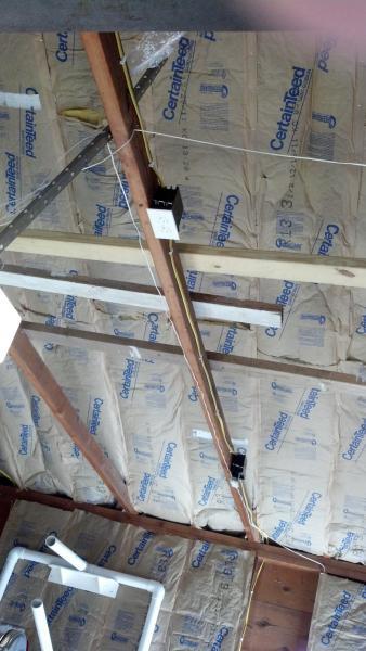 Minnesota Wiring Code For Garages