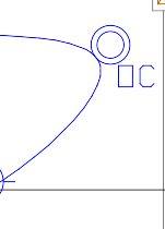 Name:  symbol.JPG Views: 339 Size:  11.2 KB
