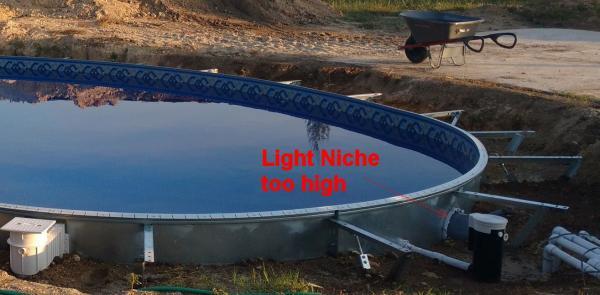Name:  Light-niche.jpg Views: 374 Size:  31.2 KB