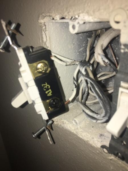 Way Switch Wiring3waypowerlightjpg