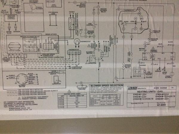 Humidifier Furnace Wiring Diagram on furnace ladder wiring-diagram, aprilaire humidifier wiring diagram, generalaire humidifier wiring diagram,