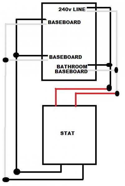 Name:  stat diagram.jpg Views: 246 Size:  21.9 KB
