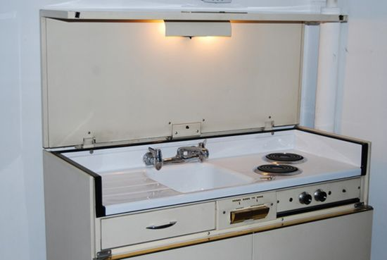 wiring a 4 prong plug to a 3 prong schematic wiring a kitchenette converting 220 to 110 kitchenette - doityourself.com ...