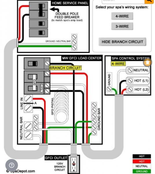 Wiring 220v Hot Tub - My Wiring Diagram on 220 plug wiring diagram, 220v 50 amp wire, 220v single phase diagram, 220v plug wiring diagram, 220 to 110 wiring diagram, 220 single phase wiring diagram,