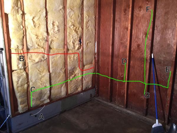 Name:  Garage Wiring.jpg Views: 163 Size:  47.0 KB