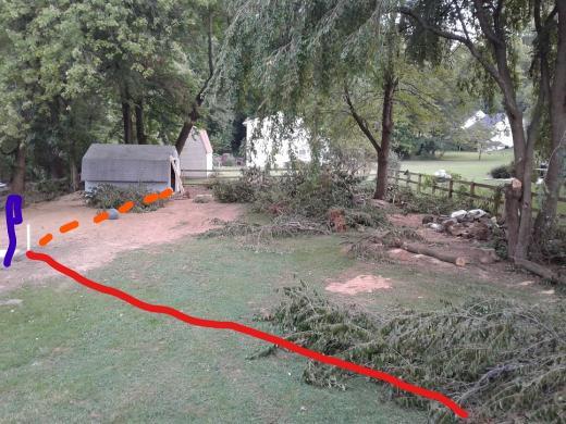Name:  pathway.jpg Views: 145 Size:  50.6 KB