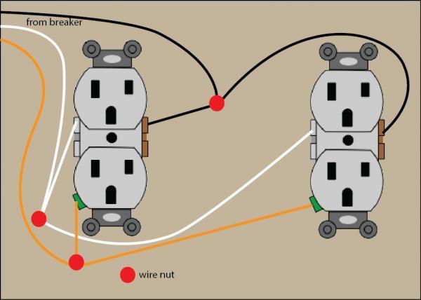 Name:  receptacle-wirenut.jpg Views: 1919 Size:  28.1 KB