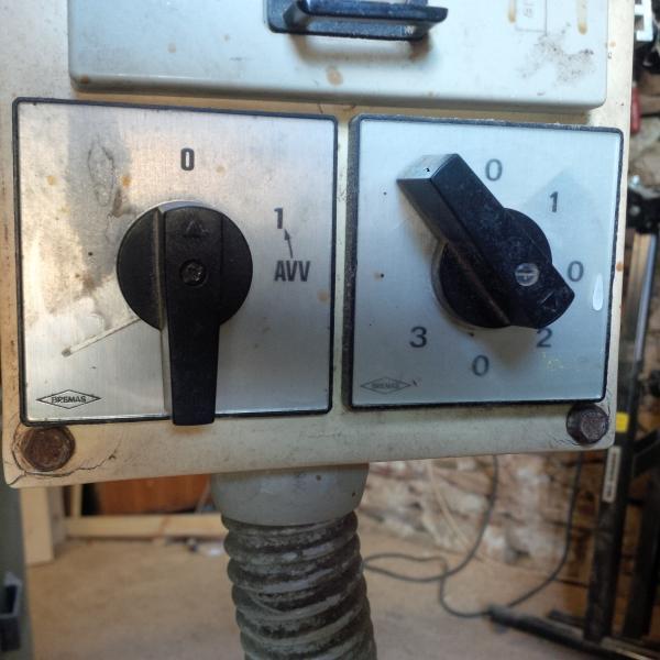 Name:  machine switches.jpg Views: 176 Size:  44.3 KB