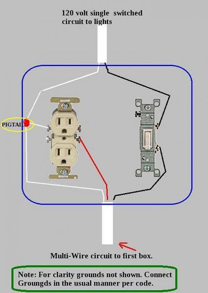 Name:  Multi-wire-sw-recep.jpg Views: 1500 Size:  29.3 KB