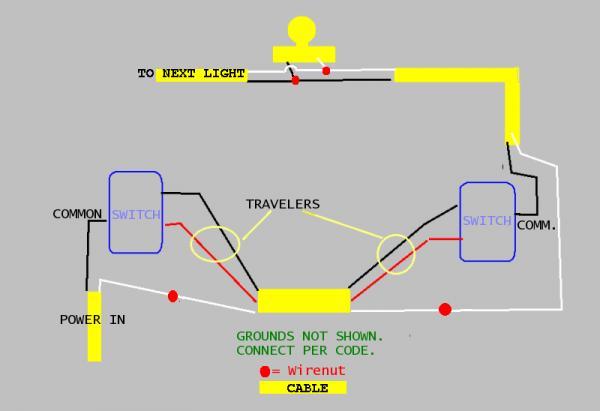Name:  3-way_PWR-SW-1R.jpg Views: 94 Size:  19.2 KB
