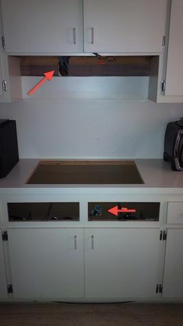 Name:  cooktop area & range hood wide.jpg Views: 2600 Size:  26.0 KB