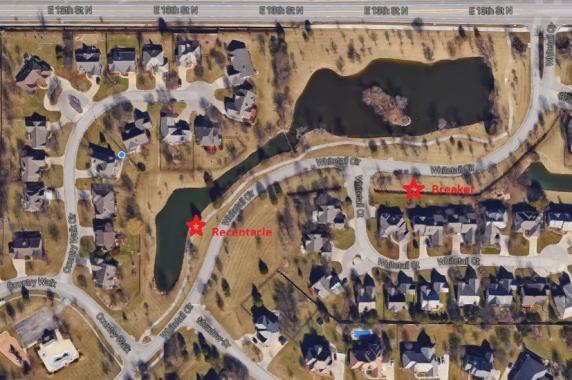 Name:  Neighborhood Map.jpg Views: 2025 Size:  51.4 KB