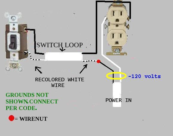 Name:  Sw_Loopb-pre-2011.jpg Views: 75 Size:  28.0 KB