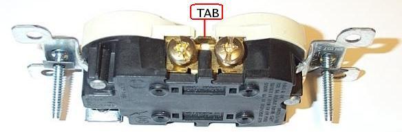 Name:  receptacle_tab.jpg Views: 73 Size:  18.5 KB