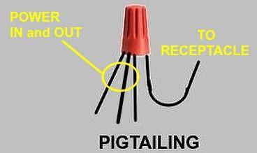 Name:  Pigtail.jpg Views: 1095 Size:  9.6 KB