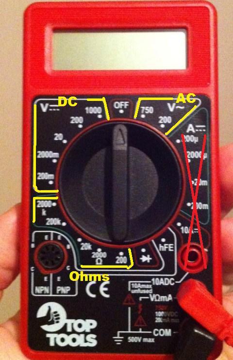 Name:  meter.jpg Views: 145 Size:  60.1 KB