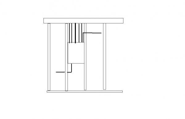 Name:  panel.jpg Views: 6791 Size:  10.0 KB