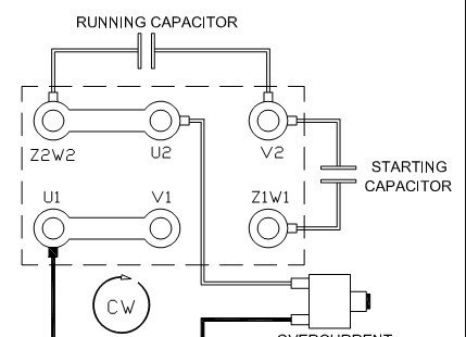 120 Volt Single Phase Motor Wiring Diagram moreover ArduinoPower moreover 3 Phase Motor Wiring Diagram 6 Lead further Reversible Ac Motor Wiring Diagram in addition 1 Phase Electric Motor Wiring Diagram. on wiring diagram for reversible ac motor