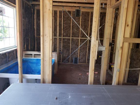 Name:  bathroom open walls.jpg Views: 348 Size:  45.4 KB