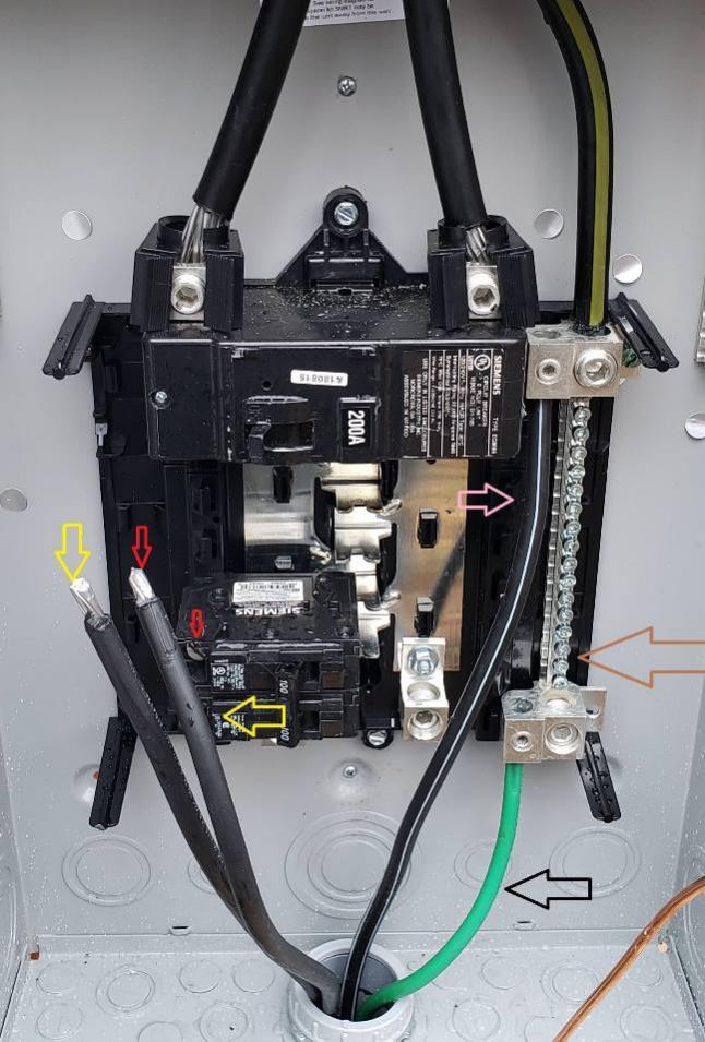 wiring my shop 9 7 stromoeko de \u2022