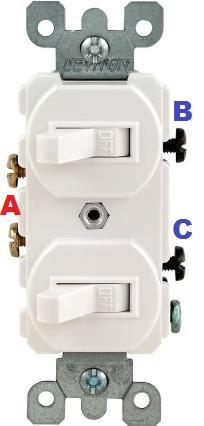 Name:  dual switch.jpg Views: 55 Size:  21.3 KB