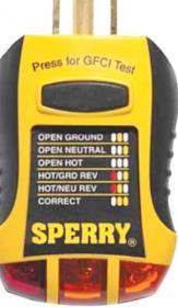 Name:  sperry.jpg Views: 76 Size:  10.2 KB