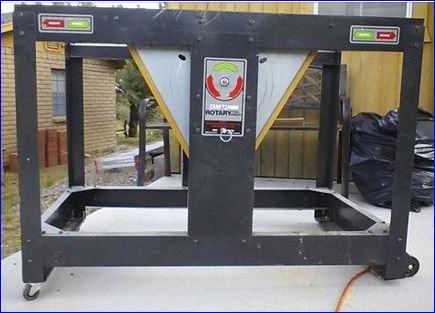 Name:  rotary-tool-stand.JPG Views: 13621 Size:  35.3 KB