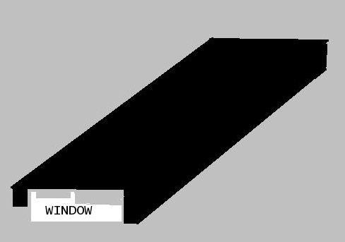 Name:  x.jpg Views: 415 Size:  7.8 KB