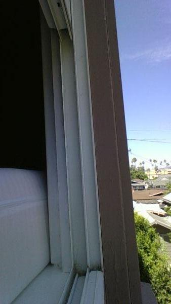 Name:  window frame.jpg Views: 353 Size:  21.8 KB